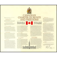 Publication Information - Government of Canada Publications